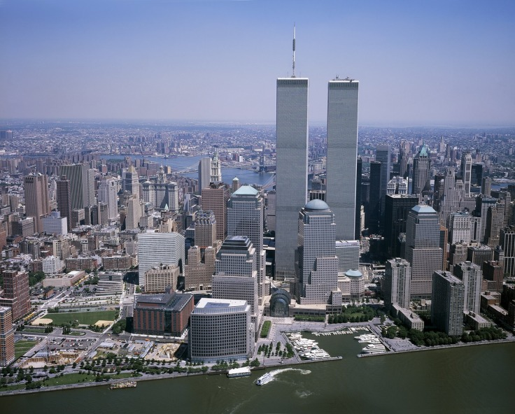 world-trade-center-2699805_1280